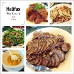 9 9 Chinese Restaurant in Halifax