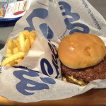 Culver's Frozen Custard in Reedsburg