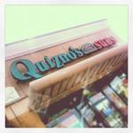 Quizno's Subs in Houston
