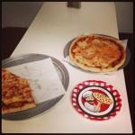 Sal's Pizzeria in South Windsor