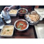 Tandoori Grill in Columbus, OH