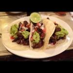 Tijuana Mexican Food Inc in Chelsea