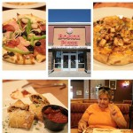Boston Pizza in Regina, SK