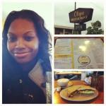 Clique Restaurant in Detroit, MI