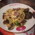 Ming Garden Chinese Restaurant in Waynesboro