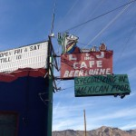L & J Cafe in El Paso, TX