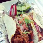 Mi Puebla Restaurante in Philadelphia