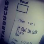 Starbucks Coffee in Greenville, SC