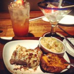 Longhorn Steakhouse - Restaurants in Philadelphia