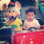 Chuck E Cheese in Medford Lakes