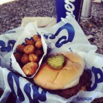 Culvers of Mauston in Mauston