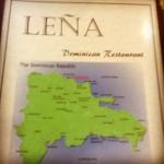 Lena Restaurant in Elmont, NY