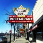 Sugar Bowl in Des Plaines, IL