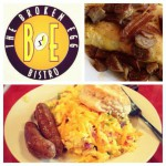 The Broken Egg Bistro in Suffolk, VA | 5860 Harbour View Boulevard ...