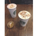 Starbucks Coffee in Burlington