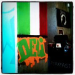 Bozzelli's Italian Deli in Arlington, VA