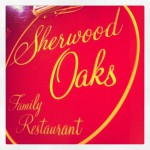 Sherwood Oaks in Morris, IL