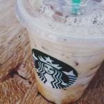 Starbucks Coffee in Greer