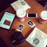 Starbucks Coffee in Brea