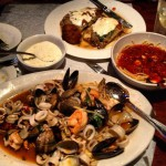 Emilio's Restaurant & Pizza in Commack