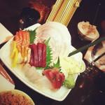 Sapporo Japanese Restaurant in Wethersfield