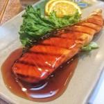 Sushi Sam's Edomata in San Mateo