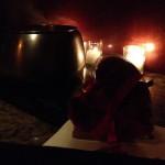 The Melting Pot Restaurant in Cooper City, FL