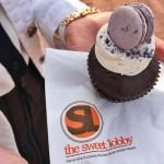 The Sweet Lobby in Washington