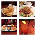 Red Lobster in Newnan