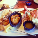Red Lobster in Newnan, GA