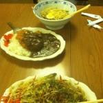Matsuharu Japanese Restaurant in El Paso