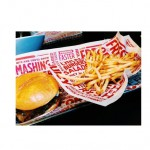 Smashburger in Glen Ridge