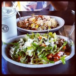 Chipotle Mexican Grill in Orlando, FL
