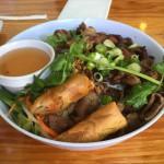 Nong La Cafe in Los Angeles, CA