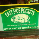 East Side Pocket in Providence, RI
