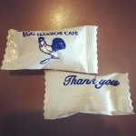 Egg Harbor Cafe in Arlington Heights, IL