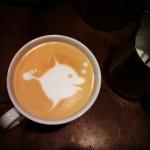 White Rhino Coffee in Cedar Hill
