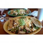 Figaro's Southwestern Grill in Tulare