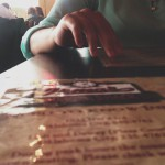 Irmas Burger Shack in Oklahoma City