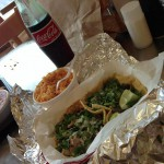 Carnitas Don Alfredo Inc in Maywood