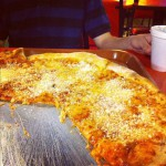 Marc Anthony's Pizzeria in , MA