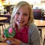 Dunkin Donuts in Hilton Head Island