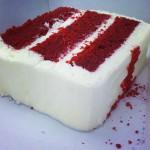 Layer Cake Bakery in Irvine, CA