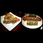 Sushi Iwa in Apex, NC