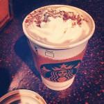 Starbucks Coffee in Downers Grove