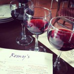 Remy's Kitchen & Wine Bar in Saint Louis
