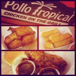 Pollo Tropical - Miami Lakes in Hialeah