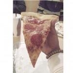 Fellini's Pizza in Atlanta