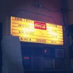 Fleur-De-Lis Cocktail Lounge in Baton Rouge, LA
