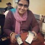 mayuri indian cuisine in Surrey
